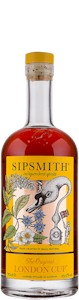 Sipsmith Original London Cup 700ml - Buy