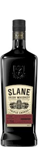 Slane Irish Whiskey 700ml - Buy