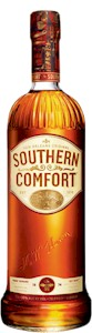 Southern Comfort 700ml - Buy