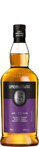 Springbank 18 Years Campbeltown Malt 700ml - Buy