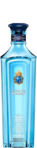 Star Of Bombay Gin 700ml - Buy