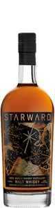 Starward Australian Single Malt 700mL  - Buy