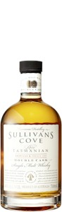 Sullivans Cove Double Cask 700ml - Buy