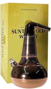 Suntory Whisky Excellence 700ml - Buy
