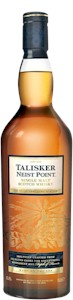 Talisker Neist Point Isle of Skye Malt 700ml - Buy