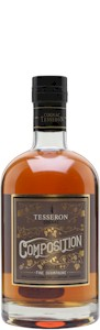 Tesseron Composition Cognac 700ml - Buy