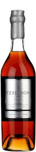 Tesseron Lot 53 XO Perfection Cognac 700ml - Buy