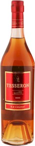 Tesseron Lot 90 XO Ovation Cognac 700ml - Buy