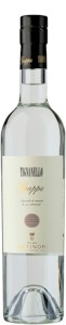 Antinori Tignanello Grappa 500ml - Buy