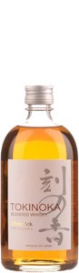 Tokinoka White Oak Whisky 500ml - Buy