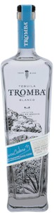Tromba Tequila Blanco 750ml - Buy
