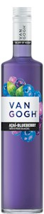 Van Gogh Acai Blueberry 700ml - Buy