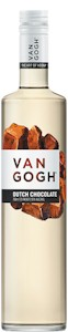 Van Gogh Dutch Chocolate Vodka 750ml - Buy