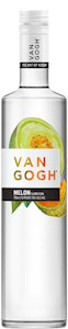 Van Gogh Melon Vodka 750ml - Buy