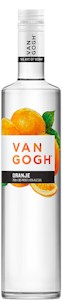 Van Gogh Oranje Vodka 700ml - Buy