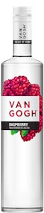 Van Gogh Raspberry Vodka 750ml - Buy