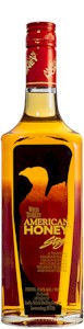 Wild Turkey Honey Sting 700ml - Buy