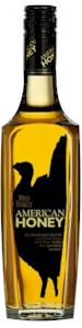 Wild Turkey Bourbon Liqueur  with Honey 700ml - Buy