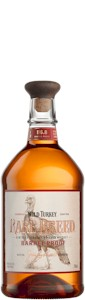 Wild Turkey Rare Breed Bourbon 700ml - Buy