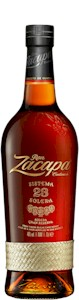Ron Zacapa Centenario 23 Rum 700ml - Buy