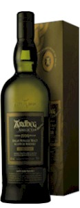 Ardbeg The Beist 1990 Single Malt Whisky 700ml - Buy