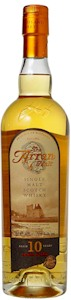 Arran Single Malt 10 Years 700ml - Buy