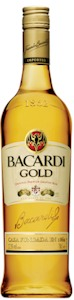 Bacardi Oro 700ml - Buy