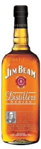 Jim Beam Distillers Collection  No1 700ml - Buy