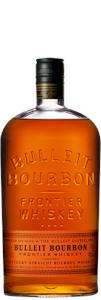 Bulleit Kentucky Bourbon 700ml - Buy
