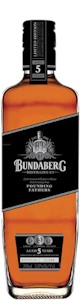 Bundaberg Founding Fathers Rum 700ml - Buy