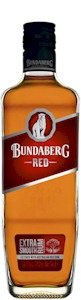 Bundaberg Extra Smooth Red Rum 700ml - Buy
