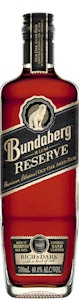 Bundaberg Reserve Rum 700ml - Buy