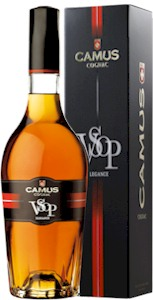 Camus Cognac VSOP 700ml - Buy