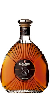 Camus XO Elegance Cognac 700ml - Buy