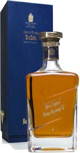Johnnie Walker King George V 750ml - Buy