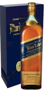 Johnnie Blue Centenary Tumbler Set 700ml - Buy