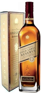 Johnnie Walker Gold Label 750ML - Buy