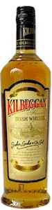 Kilbeggan Irish Whiskey 700ml - Buy