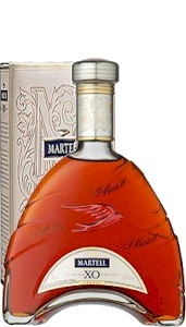 Martell Cognac X.O Supreme 700ml - Buy