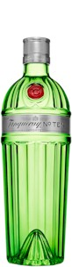 Tanqueray Gin No.Ten 700ml - Buy