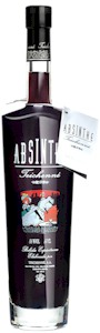 Teichenne Absinthe Black 500ml - Buy