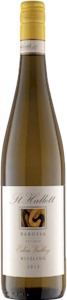 St Hallett Eden Valley Riesling 2016 - Buy