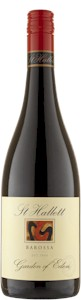 St Hallett Garden of Eden Shiraz - Buy