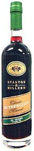 Stanton Killeen Classic Muscat 12 Year Old 500ml - Buy