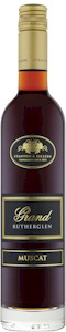 Stanton Killeen Grant Muscat 500ml - Buy