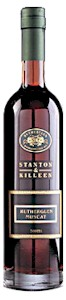 Stanton Killeen Rutherglen Muscat 500ml - Buy
