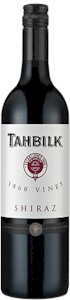 Tahbilk 1860 Vines Shiraz - Buy