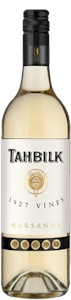 Tahbilk 1927 Vines Marsanne - Buy