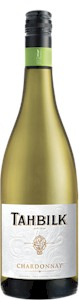 Tahbilk Chardonnay - Buy