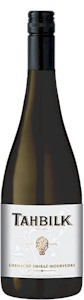 Tahbilk Grenache Shiraz Mourvedre 2015 - Buy